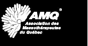 logo-x2-blanc