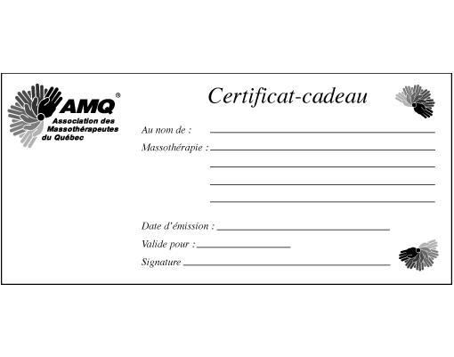 certificat-AMQ-1
